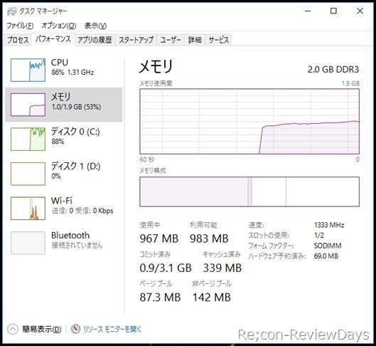 mouse_MSNH1W10_ram_aki