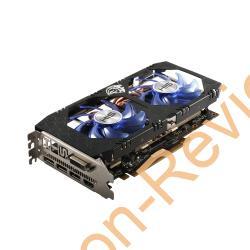 Radeon RX480 8GBを搭載するHIS製のグラフィックカード「HS-480R8LCNR」が特価24,980円、送料無料で販売中 #HIS #RX480 #AMD #Radeon #自作PC