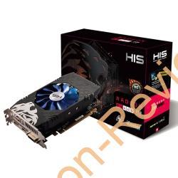 Radeon RX460 2GBを搭載するHIS製のグラフィックカード「HS-460R2SCNR」がタイムセール特価10,980円、送料無料で販売中 #HIS #RX460 #AMD #Radeon