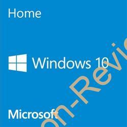 Microsoft Windows 10 Home 64bit DSP版とGigabit対応PCIe接続LANカードセットが期間限定クーポン特価9,980円、送料無料で販売中