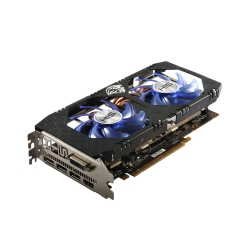 Radeon RX480 8GBを搭載するHIS製のグラフィックカード「HS-480R8LCNR」が特価23,980円、送料無料で販売中 #HIS #RX480 #AMD #Radeon #自作PC