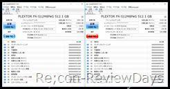 plextor_px512m8peg_heatsinkari_matome