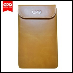 New-Original-Protection-Leather-Case
