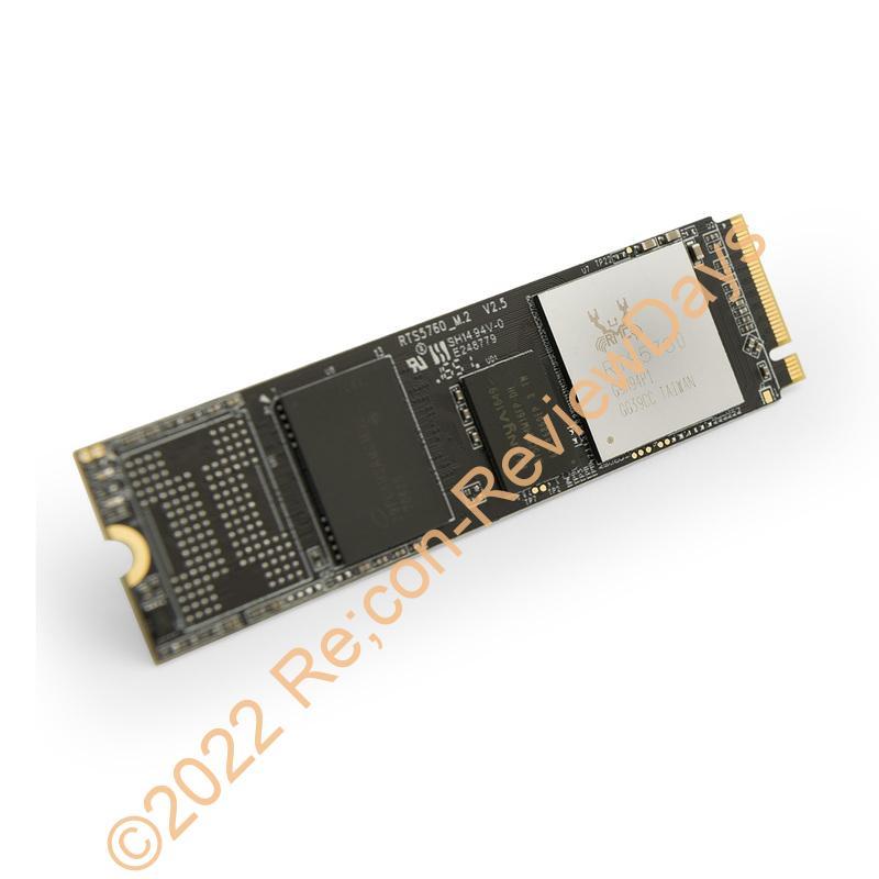 Realtek製コントローラー搭載NVMe PCIe 2.0×4接続のCOLORFUL製240GB SSDが発売開始、12,800円、送料無料 #自作PC #SSD