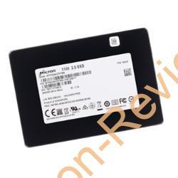 Micron製の2TB SSD「MTFDDAK2T0TBN-1AR1ZABYY」が最安特価42,980円、送料無料で販売中 #自作PC #NTTX #SSD