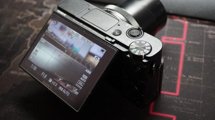 SONY RX100III(DSC-RX100M3)のバッテリーが劣化していたため、AliExpressで新しく購入 #SONY #RX100 #RX100M3
