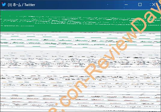 GeForce Driver 456.71 Game Ready ドライバをRTX 3090で使用しているとディスプレイドライバが頻繁に応答停止をする #NVIDIA #RTX3090 #Driver #GeForce