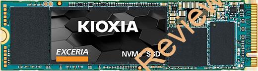 KIOXIA製のM.2 2280 PCIe 3.0×4対応1TB SSDがブラックフライデーセールで10,700円、送料無料で販売中 #Amazon #ブラックフライデー #BlackFriday #KIOXIA #キオクシア #自作PC
