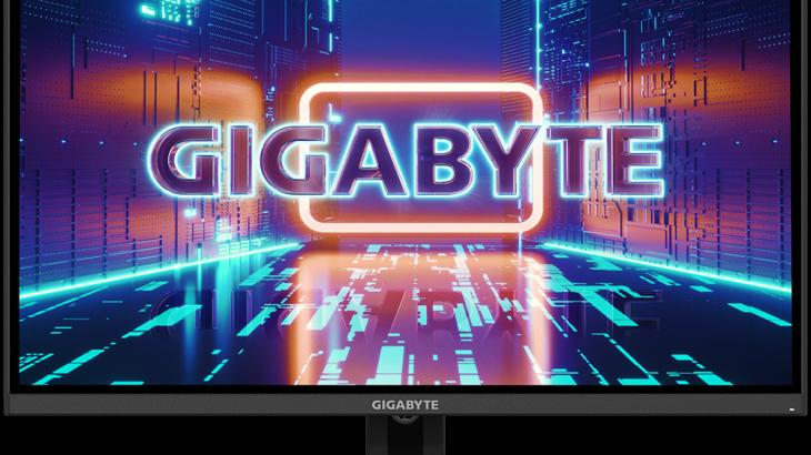 NTT-X StoreにてGIGABYTE製の27インチ、IPSパネル、WQHD、144Hzのゲーミングディスプレイがクーポン特価29,800円、送料無料で販売中 #NTTX #自作PC #ゲーム #PS5
